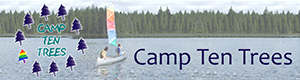 ctt-banner-2-small