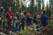 landscape-livelihood-forestry-faith-bernstein