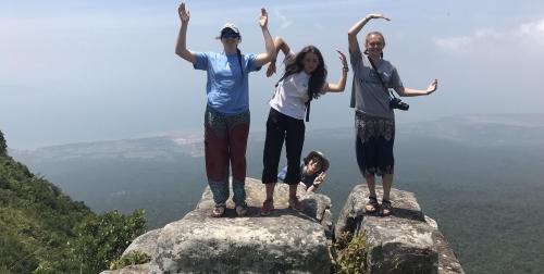 Cambodia-Sienna_Rahe-2