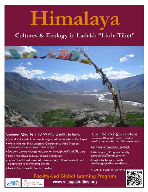 Himalaya Cultures & Ecology 2018 Poster V2-page-001