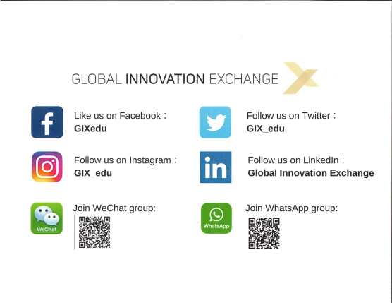 gix-social-media-1